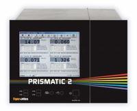 Tiger Optics多參數氣體分析儀Prismatic 2 美國進口