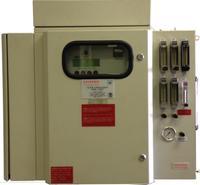 Galvanic总硫分析仪SULFURCHROME GC 进口品牌