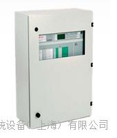 防爆系统多回路控制器EX8000 Rico阀门总代理