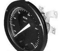 227C Differential Pressure Indicator压力指示器