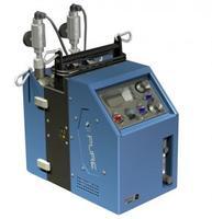 英国SIGNAL Model3010HFID便携式非甲烷总烃/总碳氢分析仪 Model3010HFID