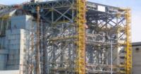 【案例分享】ADEV激光气体分析仪在某煤化工企业高炉煤气在线监测项目
