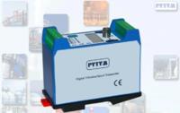 PVTVM TM511智能數字機殼振動變送保護表 PVTVM TM511