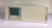西门子气体分析仪维修校准中心U23气体分析仪U6气体分析仪O6气体分析仪