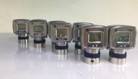 美国GE OXY.IQ氧分析仪手套箱常用微量氧分析仪替代O2X1氧分析仪