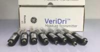 GE Veridri露点仪在空气干燥机应用大放异彩Veridri露点仪金秋与您约