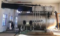 ADEV氮氧化合物分析仪在制药厂天然气锅炉排放中的应用NOx分析仪