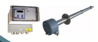 进口NOx分析仪 7878氮氧化物分析仪