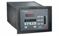 Teledyne 3000TA微量氧分析仪维修及3010MA常见故障分析4020