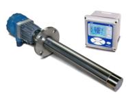 Rosemount罗斯蒙特6888直插式氧量分析仪 6888氧化锆氧分析仪