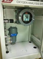 仕富梅机械顺磁氧分析仪与ADEV机械顺磁氧分析仪的区别与优缺点