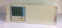 西门子紫外烟气分析仪在超低排放中的应用进口紫外气体分析仪品牌