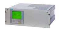 西门子在线气体分析仪公司介绍及西门子气体分析仪总代理