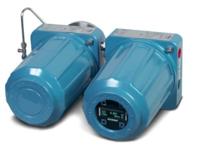 Rosemount OCX8800 氧气和可燃性气体分析仪 OCX8800 氧气和可燃性气体分析仪