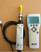 维萨拉DM70手持式露点仪 维萨拉DRYCAP DM70手持式露点仪