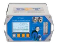 便携式台式露点仪 DPT-600便携式露点仪厂家 DPT-600