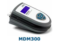 MDM300便携式露点仪 MDM300便携式露点仪