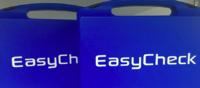 夾心蛋糕殘氧分析儀 Easycheck2