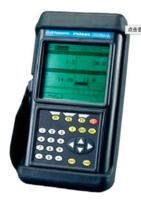 便携式露点仪PM880便携式露点仪品牌便携式露点仪价格 PM880