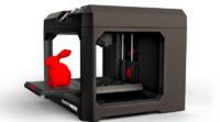 新技术---3D打印腔内氮气航亮分析检测新方法ADEV氧分析仪露点仪