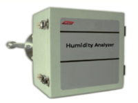 ADEV高温湿度仪 HTM7870高温湿度仪 HTM7870