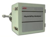 新型ADEV高温湿度仪烟气湿度仪 HTM7880