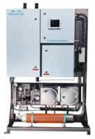 乙烯热值仪Hobre燃气热值测定仪 WIM COMPAS