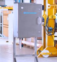 荷兰Hobre在线高速热值仪进口燃气热值仪品牌价格天然气热值仪焦炉热值仪裂解炉热
