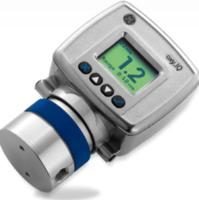 美国GE Oxy.IQ微量氧分析仪 OXY.IQ