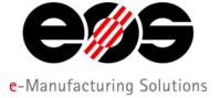 执着的SLS技术大师——德国EOS公司选择OXY.IQ微量氧分析仪用于3D打印