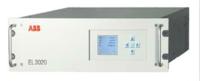 ABB  EL3020氣體分析儀 ABB  EL3020ABB