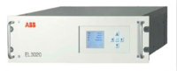ABB Easyline系列气体分析仪 ABB Easyline