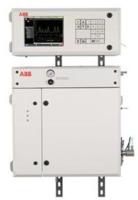 ABB PGC5000系列过程气相色谱仪 ABB PGC5000