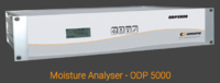 Orthodyne露点仪ODP5000 ODP5000露点仪