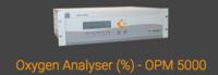 Orthodyne顺磁氧分析仪 OPM5000氧分析仪