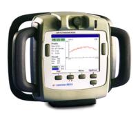 瑞典L&W毛毯透水性测试仪 891毛毯透水性测试仪