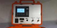 意大利ADEV新款沼气分析仪闪亮登场进口沼气分析仪就用ADEV沼气分析仪