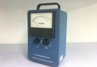 美国Teledyne 311微量氧分析仪311TC便携式微量氧分析仪该怎么使用