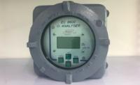 意大利ADEV进口微量氧分析仪EC9600应用于柳钢镀锌线退火炉中微量氧含量的测