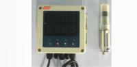ADEV进口微量氧分析仪进口露点仪应用制药厂氮气纯度验证检测