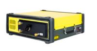 GASMET携式傅立叶红外气体分析仪总代理 GASMET代表处