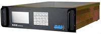 氮氧化物分析仪(NOx)CAI 600CLD 美国CAI分析仪价格