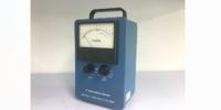 美国Teledyne311便携式微量氧分析仪在工业气体测量中的应用