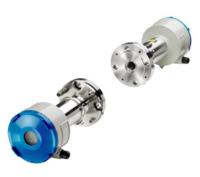 ADEV进口激光气体分析仪在高炉煤气测量CO、CO2、CH4中的应用