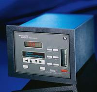 美国Teledyne 3000TA微量氧分析仪 3000TA氧分析仪