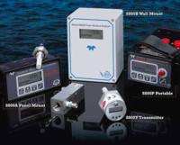 Teledyne 8800系列露点仪 进口在线露点仪