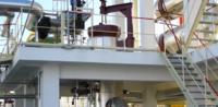 ADEV进口微量氧分析仪露点仪红外分析仪在合成氨中的应用