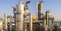 进口微量水分析仪应用于氯气和氯化氢等腐蚀性气体中的水含量检测
