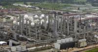 石化化工生产中进口气体分析仪的应用红外分析仪激光气体分析仪等