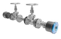 ADEV進口HCL激光氣體分析儀 Atlas-900